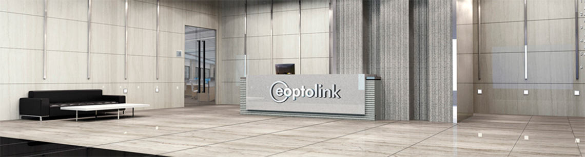 eoptolink office