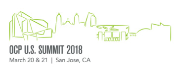 Open Compute Project (OCP) US Summit